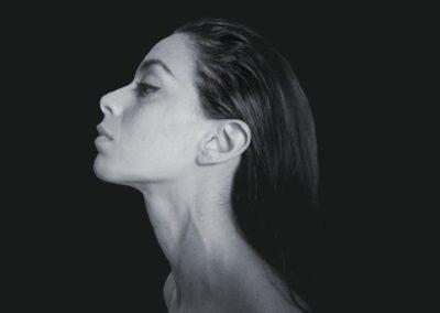 Silvia Marazzi
